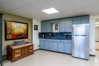 Photo 32: 10555 MURALT Road in Prince George: Beaverley House for sale (PG Rural West (Zone 77))  : MLS®# R2499912