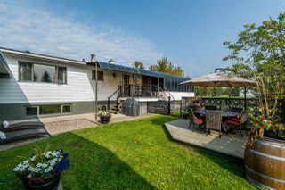 Photo 5: 10555 MURALT Road in Prince George: Beaverley House for sale (PG Rural West (Zone 77))  : MLS®# R2499912