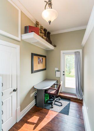 Photo 36: 10555 MURALT Road in Prince George: Beaverley House for sale (PG Rural West (Zone 77))  : MLS®# R2499912