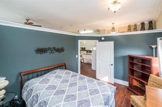 Photo 37: 10555 MURALT Road in Prince George: Beaverley House for sale (PG Rural West (Zone 77))  : MLS®# R2499912