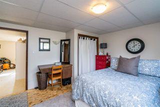 Photo 34: 10555 MURALT Road in Prince George: Beaverley House for sale (PG Rural West (Zone 77))  : MLS®# R2499912