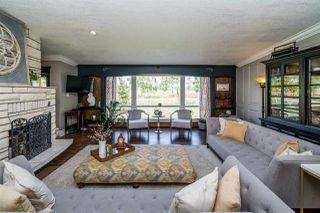 Photo 23: 10555 MURALT Road in Prince George: Beaverley House for sale (PG Rural West (Zone 77))  : MLS®# R2499912