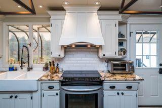 Photo 18: 10555 MURALT Road in Prince George: Beaverley House for sale (PG Rural West (Zone 77))  : MLS®# R2499912