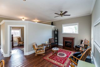 Photo 40: 10555 MURALT Road in Prince George: Beaverley House for sale (PG Rural West (Zone 77))  : MLS®# R2499912