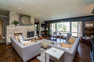 Photo 21: 10555 MURALT Road in Prince George: Beaverley House for sale (PG Rural West (Zone 77))  : MLS®# R2499912