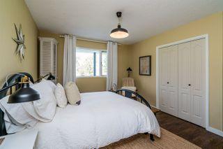 Photo 26: 10555 MURALT Road in Prince George: Beaverley House for sale (PG Rural West (Zone 77))  : MLS®# R2499912