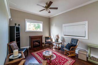 Photo 38: 10555 MURALT Road in Prince George: Beaverley House for sale (PG Rural West (Zone 77))  : MLS®# R2499912