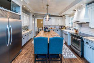 Photo 14: 10555 MURALT Road in Prince George: Beaverley House for sale (PG Rural West (Zone 77))  : MLS®# R2499912