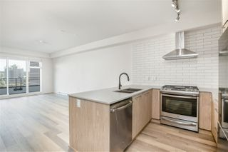 "Photo 7: 206 1012 AUCKLAND Street in New Westminster: Downtown NW Condo for sale in ""CAPITOL"" : MLS®# R2502820"