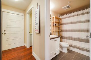 Photo 16: 322 30525 CARDINAL Avenue in Abbotsford: Abbotsford West Condo for sale : MLS®# R2503974