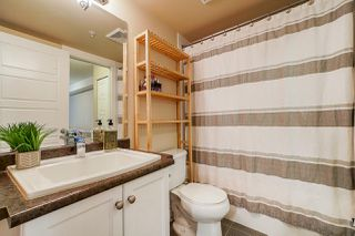 Photo 17: 322 30525 CARDINAL Avenue in Abbotsford: Abbotsford West Condo for sale : MLS®# R2503974