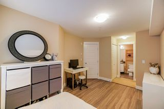 Photo 14: 322 30525 CARDINAL Avenue in Abbotsford: Abbotsford West Condo for sale : MLS®# R2503974