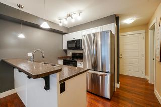 Photo 8: 322 30525 CARDINAL Avenue in Abbotsford: Abbotsford West Condo for sale : MLS®# R2503974