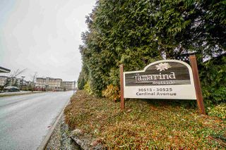 Photo 2: 322 30525 CARDINAL Avenue in Abbotsford: Abbotsford West Condo for sale : MLS®# R2503974