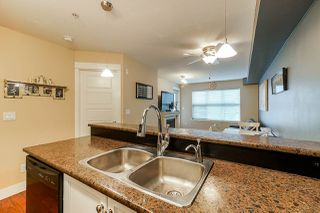 Photo 7: 322 30525 CARDINAL Avenue in Abbotsford: Abbotsford West Condo for sale : MLS®# R2503974