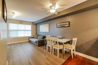 Photo 10: 322 30525 CARDINAL Avenue in Abbotsford: Abbotsford West Condo for sale : MLS®# R2503974