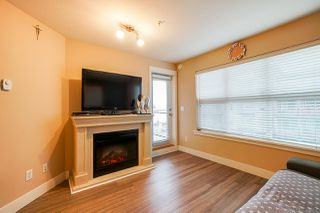 Photo 11: 322 30525 CARDINAL Avenue in Abbotsford: Abbotsford West Condo for sale : MLS®# R2503974
