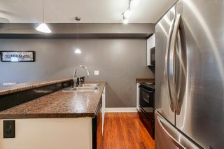 Photo 6: 322 30525 CARDINAL Avenue in Abbotsford: Abbotsford West Condo for sale : MLS®# R2503974