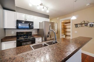 Photo 9: 322 30525 CARDINAL Avenue in Abbotsford: Abbotsford West Condo for sale : MLS®# R2503974