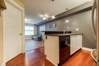 Photo 5: 322 30525 CARDINAL Avenue in Abbotsford: Abbotsford West Condo for sale : MLS®# R2503974
