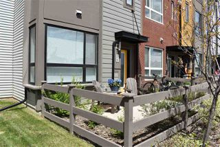 Photo 46: 26 205 MCKENNEY Avenue: St. Albert Townhouse for sale : MLS®# E4218180