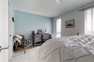 Photo 30: 26 205 MCKENNEY Avenue: St. Albert Townhouse for sale : MLS®# E4218180