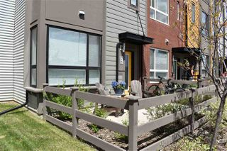 Photo 45: 26 205 MCKENNEY Avenue: St. Albert Townhouse for sale : MLS®# E4218180