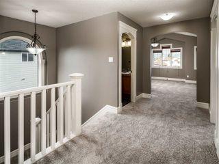 Photo 19: 4223 157 Avenue in Edmonton: Zone 03 House for sale : MLS®# E4218503