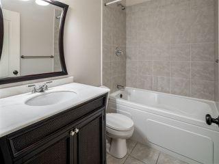 Photo 23: 4223 157 Avenue in Edmonton: Zone 03 House for sale : MLS®# E4218503