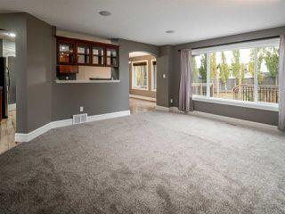 Photo 4: 4223 157 Avenue in Edmonton: Zone 03 House for sale : MLS®# E4218503