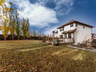 Photo 29: 4223 157 Avenue in Edmonton: Zone 03 House for sale : MLS®# E4218503