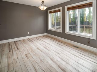 Photo 6: 4223 157 Avenue in Edmonton: Zone 03 House for sale : MLS®# E4218503