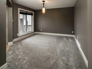 Photo 2: 4223 157 Avenue in Edmonton: Zone 03 House for sale : MLS®# E4218503