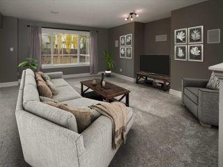 Photo 3: 4223 157 Avenue in Edmonton: Zone 03 House for sale : MLS®# E4218503