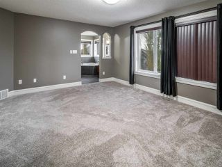Photo 14: 4223 157 Avenue in Edmonton: Zone 03 House for sale : MLS®# E4218503