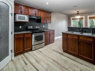 Photo 11: 4223 157 Avenue in Edmonton: Zone 03 House for sale : MLS®# E4218503