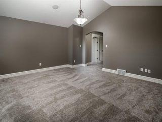 Photo 22: 4223 157 Avenue in Edmonton: Zone 03 House for sale : MLS®# E4218503