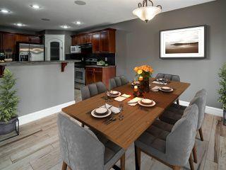 Photo 7: 4223 157 Avenue in Edmonton: Zone 03 House for sale : MLS®# E4218503