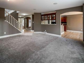 Photo 5: 4223 157 Avenue in Edmonton: Zone 03 House for sale : MLS®# E4218503