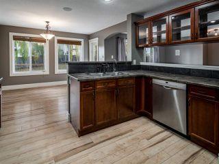 Photo 10: 4223 157 Avenue in Edmonton: Zone 03 House for sale : MLS®# E4218503