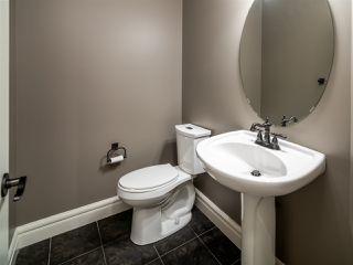 Photo 12: 4223 157 Avenue in Edmonton: Zone 03 House for sale : MLS®# E4218503