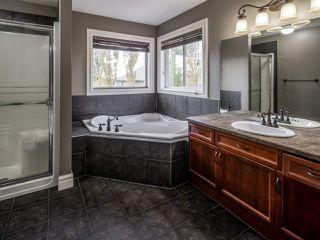 Photo 16: 4223 157 Avenue in Edmonton: Zone 03 House for sale : MLS®# E4218503