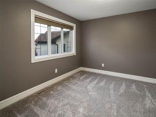 Photo 18: 4223 157 Avenue in Edmonton: Zone 03 House for sale : MLS®# E4218503