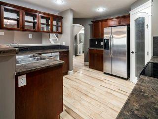 Photo 9: 4223 157 Avenue in Edmonton: Zone 03 House for sale : MLS®# E4218503