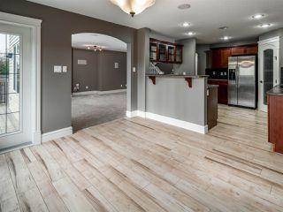 Photo 8: 4223 157 Avenue in Edmonton: Zone 03 House for sale : MLS®# E4218503