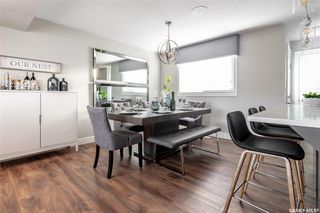 Photo 5: 3150 Green Stone Road in Regina: The Towns Residential for sale : MLS®# SK831269