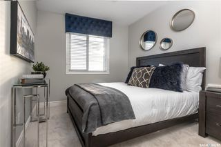 Photo 3: 3150 Green Stone Road in Regina: The Towns Residential for sale : MLS®# SK831269
