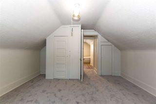 Photo 12: 12025 95A Street in Edmonton: Zone 05 House for sale : MLS®# E4223577