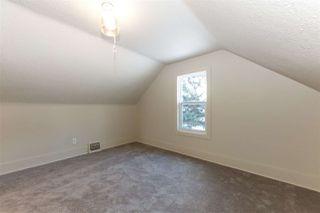 Photo 13: 12025 95A Street in Edmonton: Zone 05 House for sale : MLS®# E4223577
