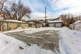Photo 21: 12025 95A Street in Edmonton: Zone 05 House for sale : MLS®# E4223577